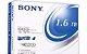 LTX800G FITA LTO ULTRIUM 4 800/1.6TB SONY - Imagem 1