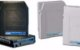 24R0316 FITA 3592 JJ 60GB IBM - Imagem 1