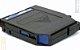 23R9830 FITA 3592E JB 700GB IBM - Imagem 1