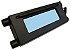 Coletor de Assinatura Topaz Systems T-RFLBK460 Modelo Série LinkSign LCD 1x5 - Imagem 1