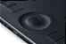 PTH-860 Mesa digitalizadora Wacom Intuos Pro Media - Imagem 2