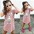Vestido Unicórnio Lovers - 3 cores! - Imagem 1