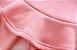 Calça Legging com sainha - super quente! - 1 a 4 anos - Imagem 5