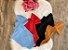 Body um ombro só - mula manca - Imagem 3
