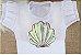 Tee Shirt Sereia - Imagem 2
