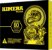 Kimera - 60 comp - Iridium Labs - Imagem 2