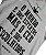 Camiseta Mundo dos Espertos - Imagem 2