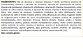Multimax Complex (90 cápsulas) - Max Titanium - Imagem 3