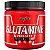 Glutamina Isolate (300g) - Integralmedica - Imagem 1