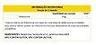 Melatonina (100 cápsulas) NBF Nutrition - Imagem 2
