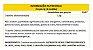 Combo Platinum - Muscletech - Imagem 2