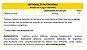 Lipo 6 Black Ultra Concentrado Nacional (60 cápsulas) Nutrex Research - Imagem 2