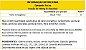 SIneflex (150 cápsulas) Power Supplements  - Imagem 3