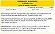 Sineflex Hardcore (150 cápsulas) Power Supplements - Imagem 3