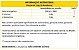 Glutamina (300g) Atlhetica Nutrition - Imagem 2