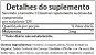 Melatonina 3mg Rápida Dissolução, Nature's Bounty - 120 comprimidos - Imagem 2