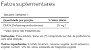 DHEA, 25MG, PURITAN'S PRIDE, 250 COMPRIMIDOS - Imagem 2