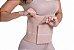 Faixa abdominal de 3 gomos - Imagem 2