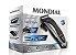 Cortador de Cabelos Hair Stylo 220V Mondial - Imagem 3
