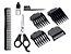 Cortador de Cabelos Hair Stylo 220V Mondial - Imagem 2