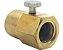 Adaptador/kit para encher cilindro de Co2  - Imagem 1