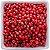 Pimenta rosa 50gr - Imagem 1