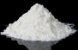 Lactose 100gr - Imagem 1