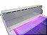Esteira Curadora UV LED UV Fix 200 - 2 Metros x 80cm de Boca  - Imagem 3