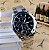 Relógio Masculino de Luxo FHD - Imagem 3