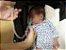Aspirador Nasal com Estojo Aspirar Baby - LikLuc - Imagem 3