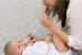 Aspirador Nasal com Estojo Aspirar Baby - LikLuc - Imagem 4