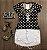 T Shirt Mandala Marais  - Imagem 2