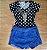 T Shirt Mandala Marais  - Imagem 1
