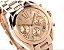 Relógio Mk5799 Original  - Imagem 2