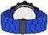 Relógio Mk8167 Original  - Imagem 2