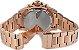 Relógio Mk5755 Original  - Imagem 4