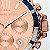 Relógio Mk5755 Original  - Imagem 2