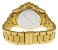 Relógio MK5754 Original - Imagem 3