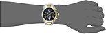 Relógio MK5976  Original - Imagem 4