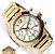 Relógio  Mk5789 Original  - Imagem 1