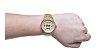 Relógio MK5039 Original  - Imagem 3