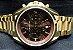 Relógio Mk5502 Original  - Imagem 3