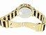 Relógio Mk5790 Original  - Imagem 4