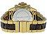 Relógio Mk5873 Original  - Imagem 4