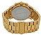Relógio Mk8077 Original  - Imagem 4
