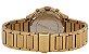 Relógio MK5909 Original - Imagem 4
