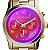 Relógio Mk5939 Original  - Imagem 2
