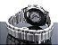 Relógio Emporio Armani Ar5860  - Imagem 3