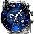 Relógio Emporio Armani Ar5860  - Imagem 2