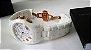 Relógio Emporio Armani Ar1416  - Imagem 3